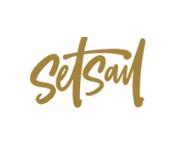 Set Sail Studios Coupons
