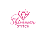 Shimmer Stitch Coupons