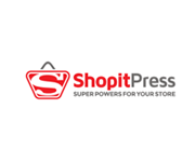 Shopitpress Coupon Code