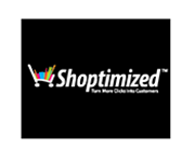 Shoptimized Theme Coupons