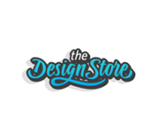 Silhouette Design Store Coupon Code