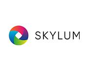 Skylum Promo Code