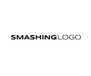 Smashing Logo Coupon