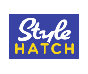 Style Hatch Coupons