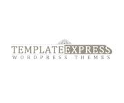 Template Express Coupon Code