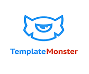 TemplateMonster Coupons