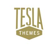 TeslaThemes Discount Code
