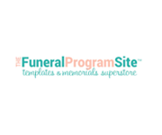 The Funeral Program Site Coupons