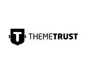 ThemeTrust Promo Code