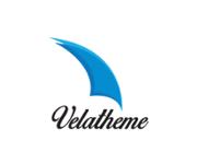 Velatheme Discount Code