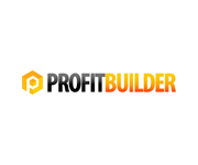 WP Profit Builder Coupon Code