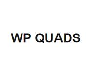 WP QUADS Coupon Code