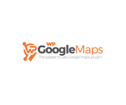 WPGMaps Coupons