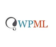 WPML Discount Code