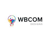 Wbcom Designs Coupon Code