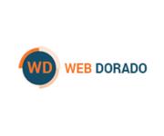 Web-Dorado Discount Code