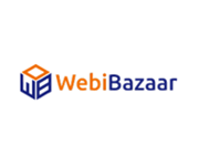 Webibazaar Coupon