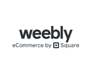 Weebly Coupons