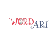 WordArt Coupons