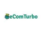 eCom Turbo Discount Code