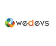 weDevs Coupon Code