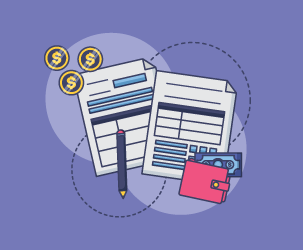 10+ Best Payroll Check Templates for Free