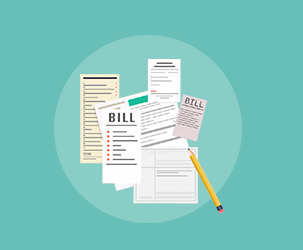 40+ Effective and Printable Pay Stub Templates for Employees